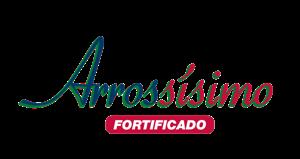 Arrossisimo Fortificado